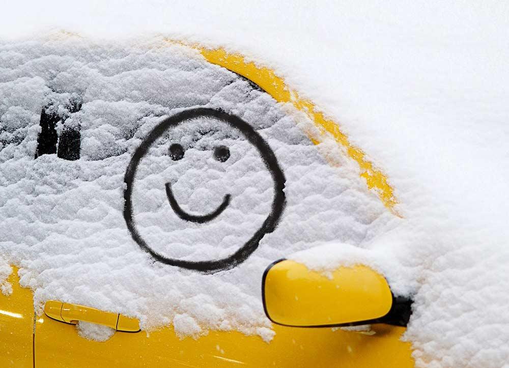 Dekra-gibt-Tipps-zum-Autofahren-in-der-kalten-Jahreszeit-Sicher-unterwegs-auf-winterlichen-Stra-en