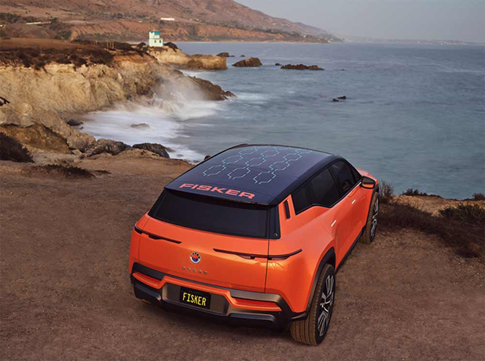 Fisker-Ocean-Magna-entwickelt-Fahrer-Assistenzsysteme-f-r-das-Elektro-SUV