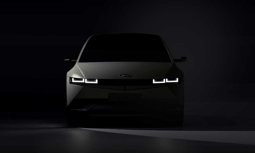 Erste-Details-zum-neuen-Stromer-Hyundai-Ioniq-5
