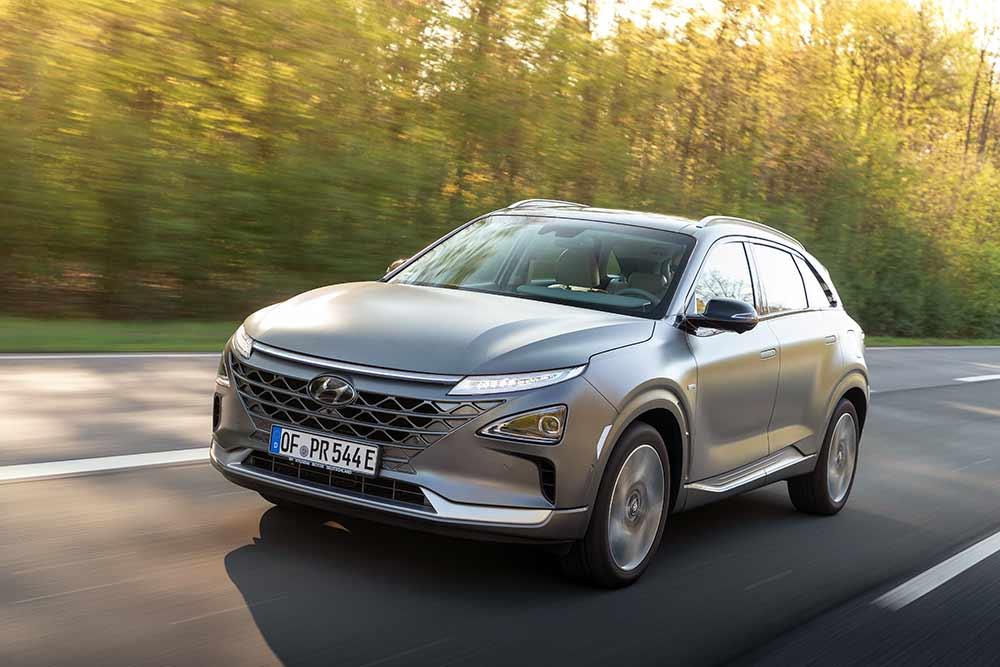 Hyundai-baut-Brennstoffzellenwerk-in-China