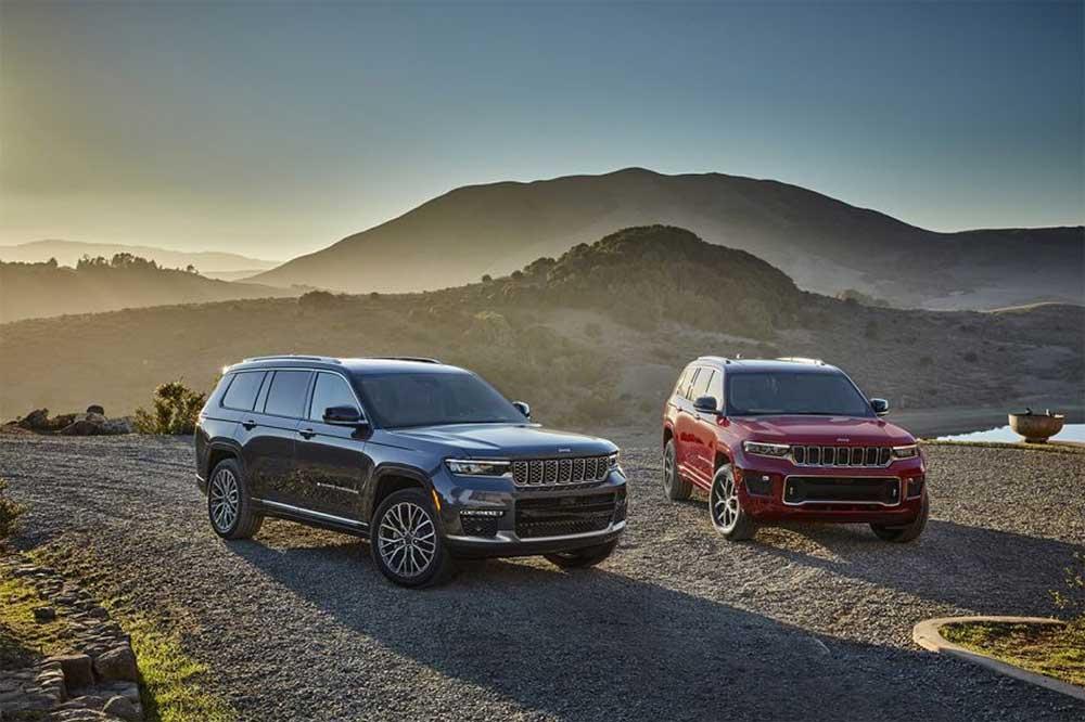 Full-Size-SUV-Weltpremiere-des-neuen-Jeep-Grand-Cherokee