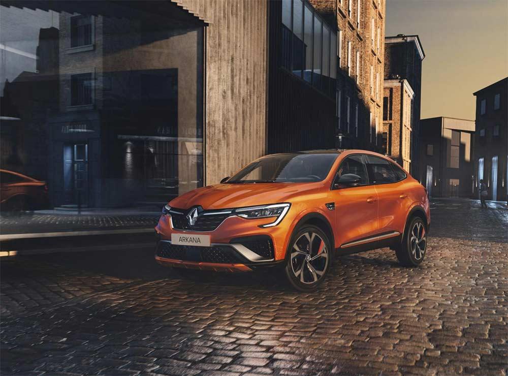 Digitale-Alternative-zum-Autohaus-Renault-und-Dacia-starten-ber-drei-Ausbaustufen