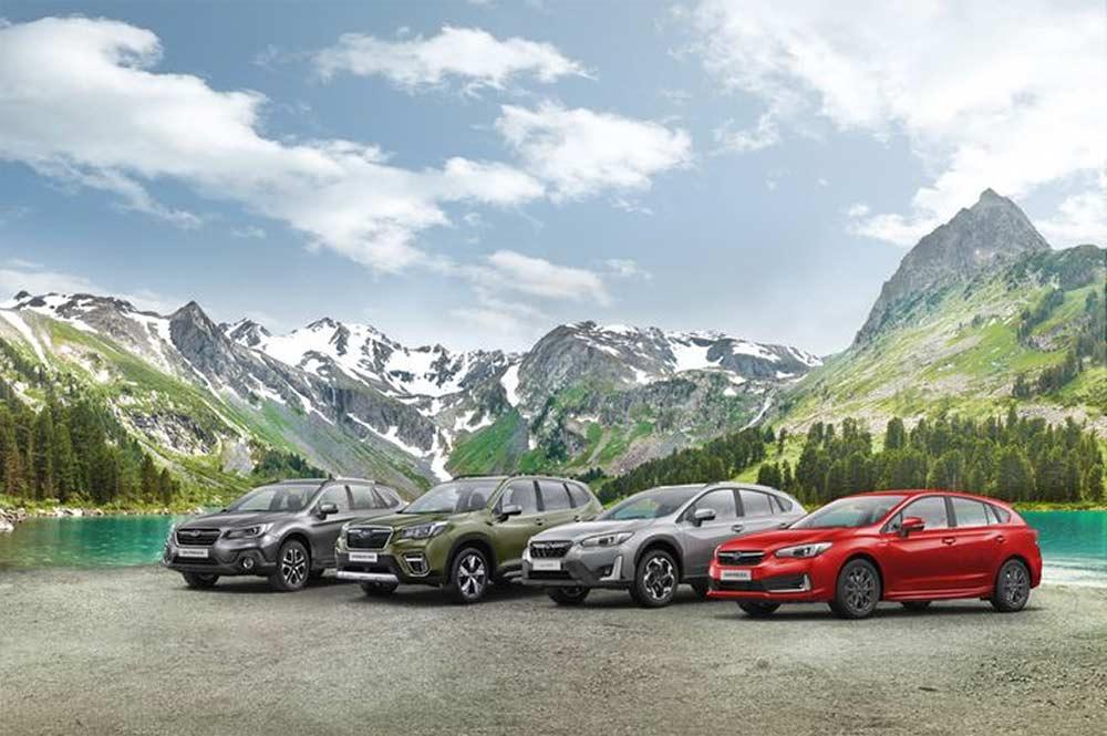 Jahresauftakt-2021-Doppelt-sparen-bei-Subaru
