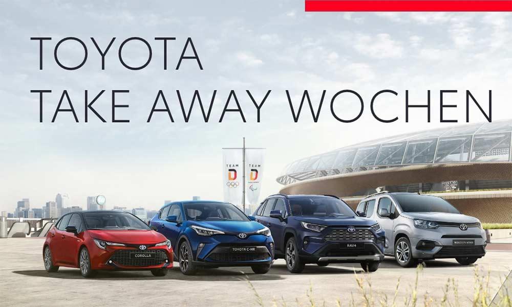 -Take-Away-Wochen-bei-Toyota