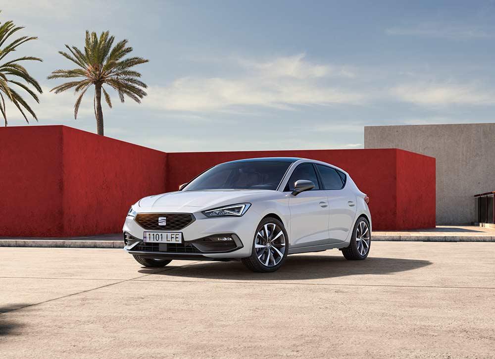 Neuer-Seat-Leon-nun-wieder-mit-Erdgasvariante-1-5-TGI