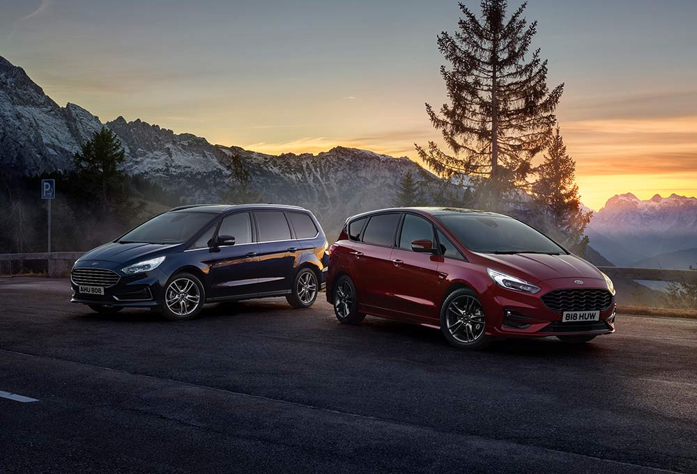 Ford-S-Max-und-Galaxy-als-Hybrid-sofort-bestellbar