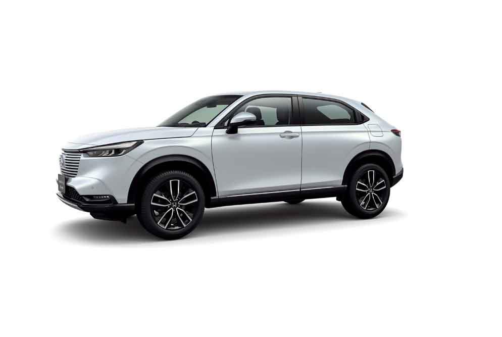 Honda-pr-sentiert-den-neuen-HR-V