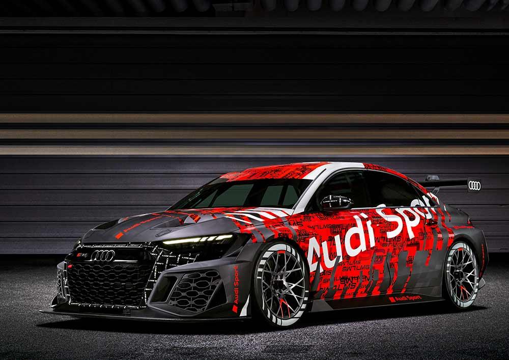 Kundensport-Rennwagen-Weltpremiere-des-neuen-Audi-RS-3-LMS-2021