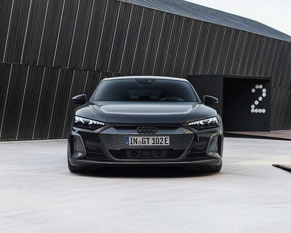 Online-Weltpremiere-Audi-e-Tron-GT