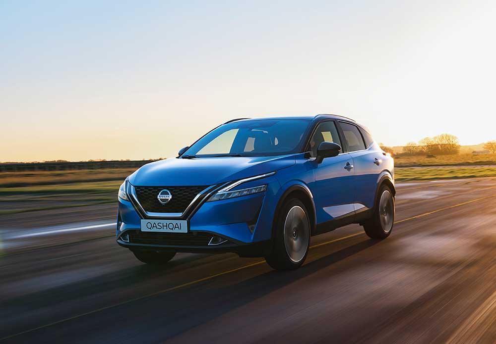 Der-neue-Nissan-Qashqai-w-chst