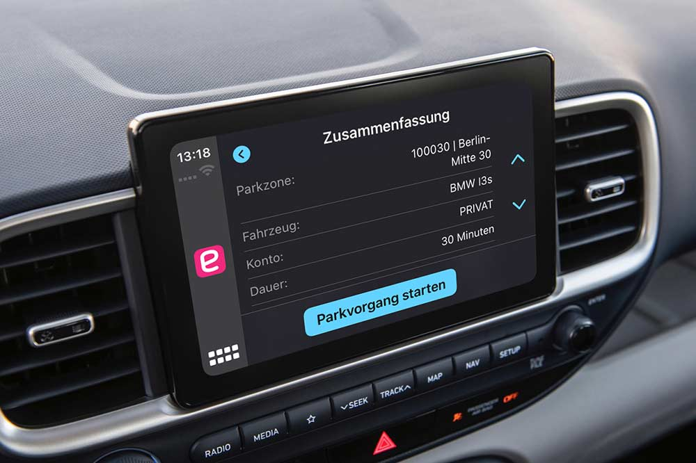 Parking-App-EasyPark-auf-Apple-CarPlay-Parkgeb-hren-per-Klick-bezahlen