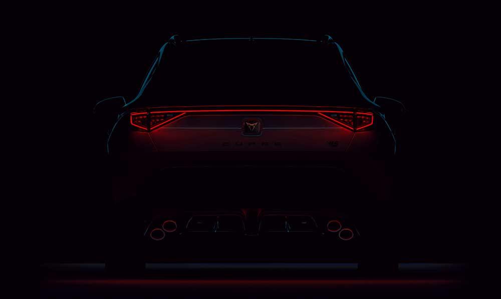 Cupra-Formentor-mit-F-nfzylinder-von-Audi-sorgt-f-r-G-nsehaut-Effekt