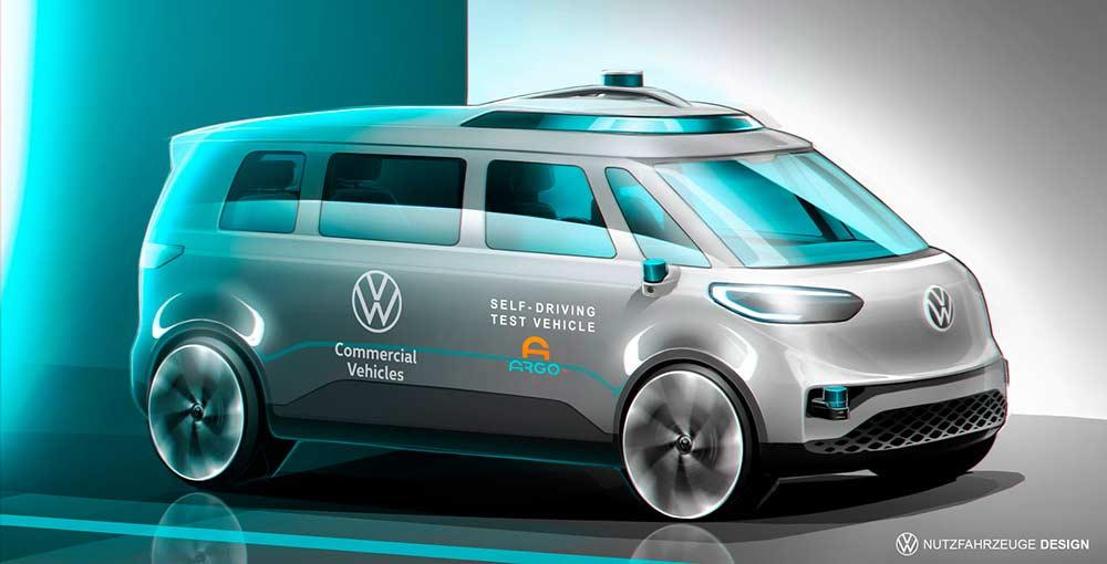 Autonome-MaaS-Volkswagen-Nutzfahrzeuge-forciert-die-Entwicklung