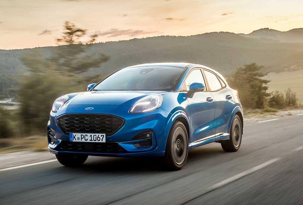 Ford-Fiesta-und-Puma-Neues-7-Gang-Automatikgetriebe