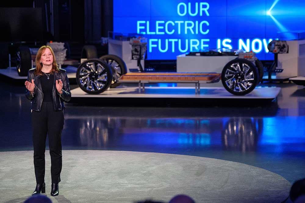General-Motors-plant-bis-2040-klimaneutral-zu-sein