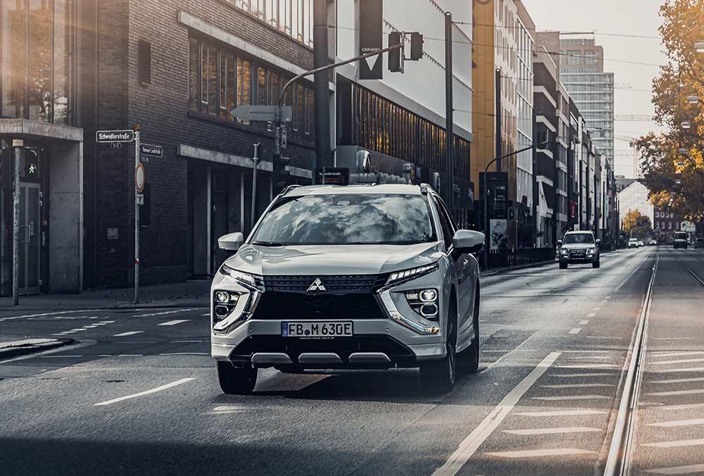 Noch-vor-dem-offiziellen-Marktstart-Neuen-Mitsubishi-Eclipse-Cross-Plug-in-Hybrid-ab-sofort-online-reservieren