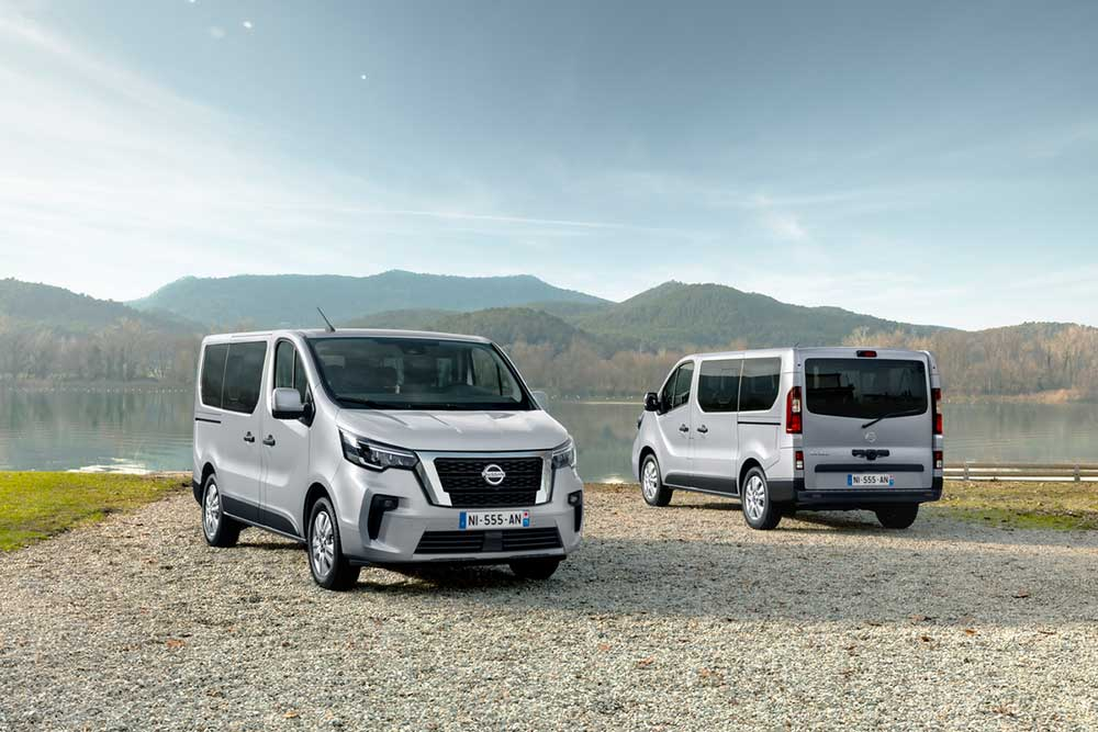 Nissan-verbessert-seinen-NV300
