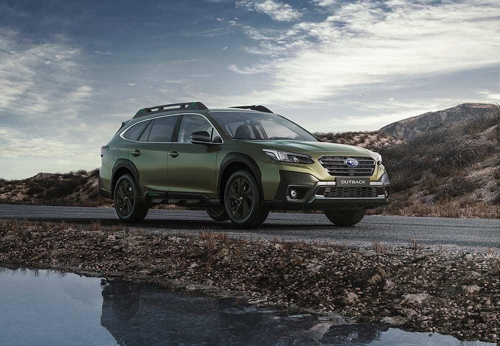 Editionsmodell-zur-Markteinf-hrung-Neuer-Subaru-Outback-startet-zu-Preisen-ab-39-990-Euro