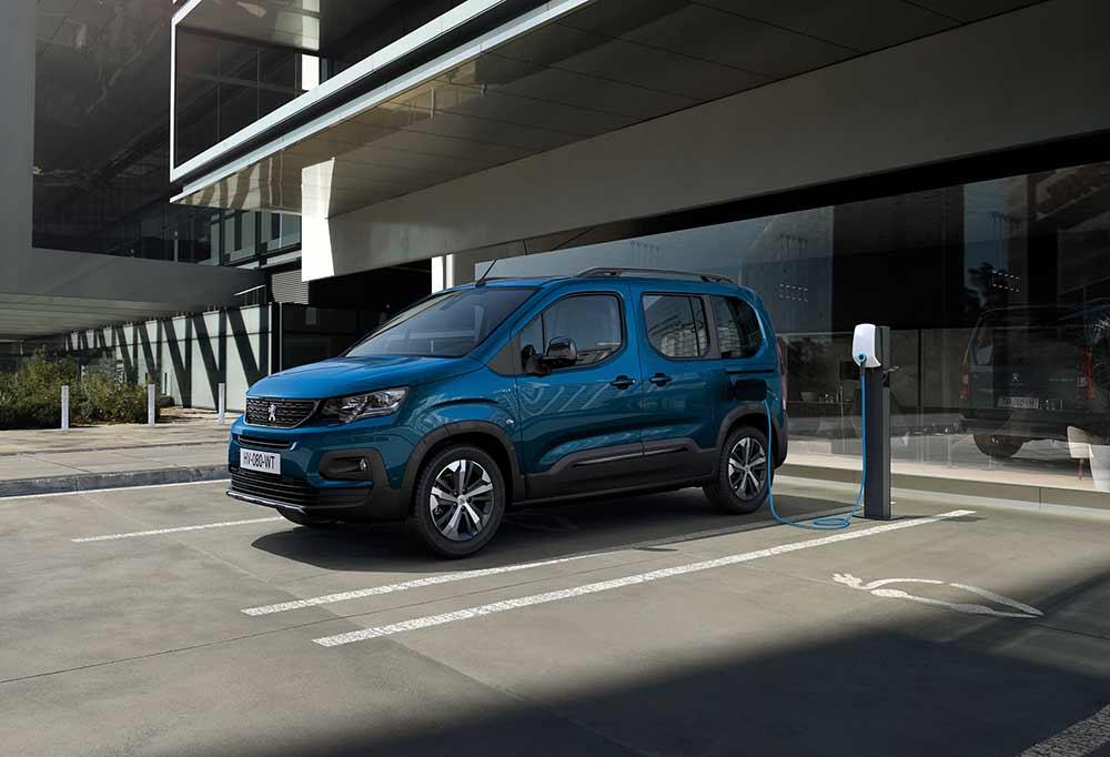 Elektrifiziert-Der-neue-Peugeot-e-Rifter