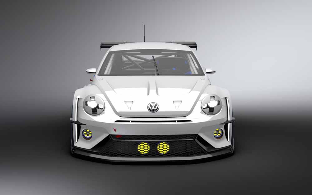 Von-der-PlayStation-auf-die-Stra-e-Limitiertes-Bodykit-f-r-den-Beetle-von-Prior-Design
