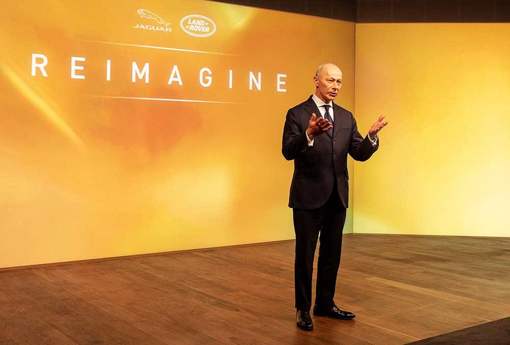 Neuausrichtung-Ab-2025-ist-Jaguar-eine-rein-elektrische-Luxusmarke