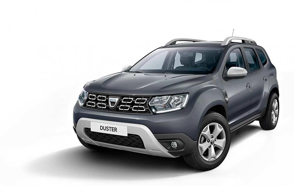 Dacia-Duster-Urban-Sondermodell-mit-Preisvorteil