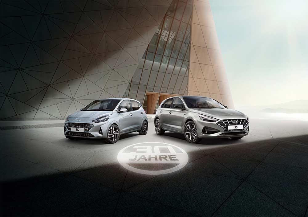 Hyundai-feiert-30-Jahre-in-Deutschland-mit-exklusiven-Sondermodellen-EDITION-30-und-EDITION-30-