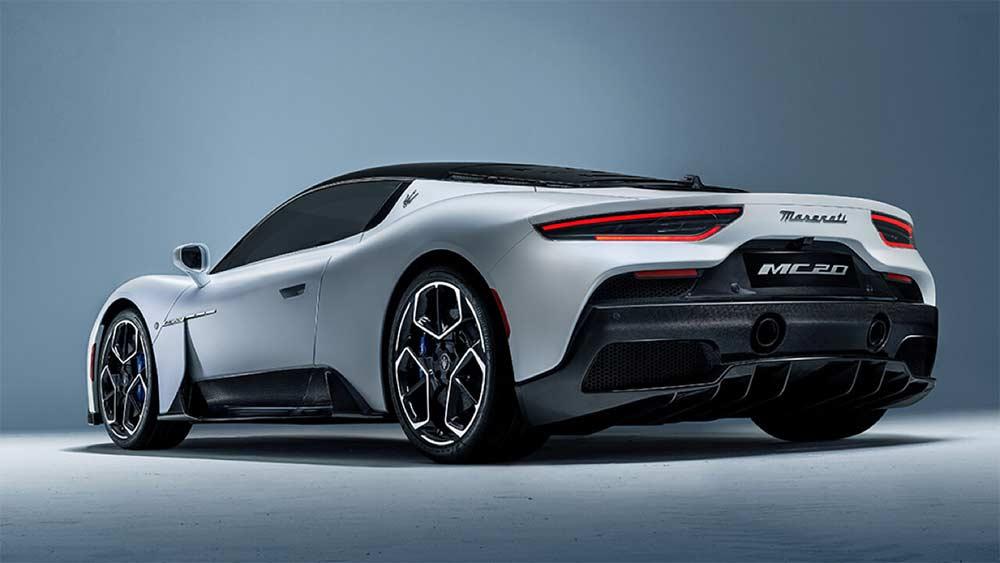 Erstausr-stung-Bridgestone-liefert-ma-geschneiderte-Reifen-f-r-den-neuen-Maserati-MC20