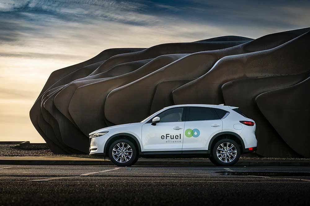 Mazda-tritt-der-eFuel-Alliance-bei