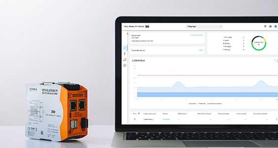 Das-Lade-und-Energiemanagementsystem-ChargePilot-von-The-Mobility-House-gewinnt-den-Handelsblatt-Energy-Award