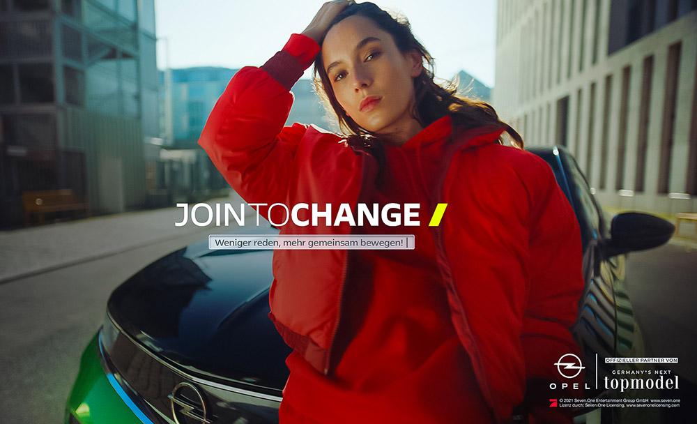 Die-Opel-Digitalkampagne-zu-Germany-s-Next-Topmodel-