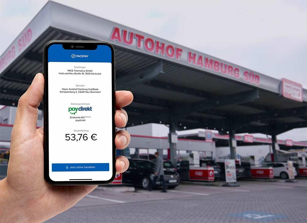 Mit-Paydirekt-jetzt-mobil-an-der-Zapfs-ule-bezahlen