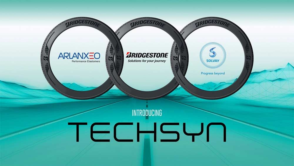 Synthetischen-Kautschuk-chemisch-optimiert-Bridgestone-verk-ndet-Technologiesprung-bei-Reifen