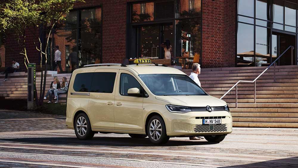 VW-Caddy-als-Taxi-ab-sofort-bestellbar
