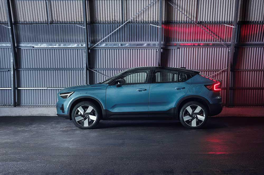 Weltpremiere-f-r-vollelektrischen-Volvo-C40-Recharge