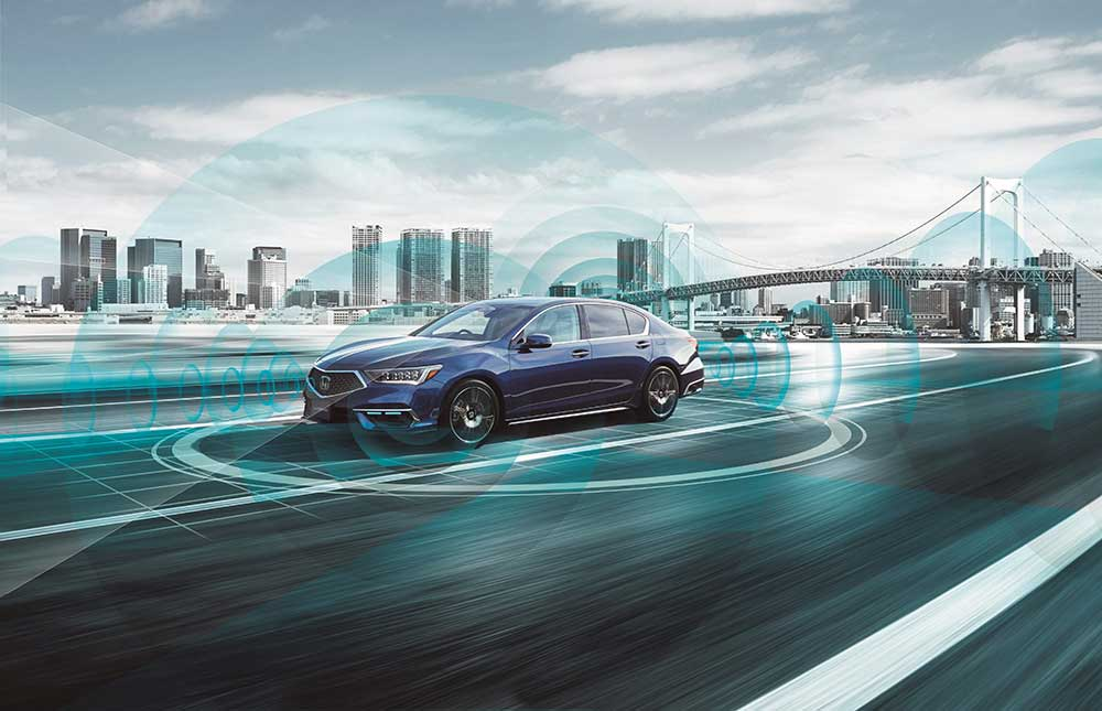 Honda-startet-Sicherheitssystem-mit-Autonomie-Level-3-Automatisiertes-Fahren-mit-Staupilot-und-Hands-off-Funktion