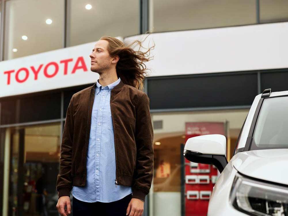 Toyota-erweitert-Garantie-auf-sieben-Jahre