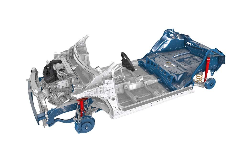Toyota-bleibt-dem-Kleinwagensegment-treu