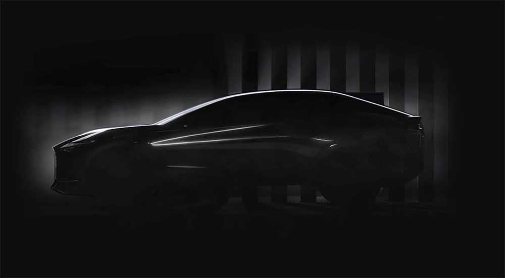 Seriennahe-E-Studie-Lexus-enth-llt-neues-Konzeptfahrzeug