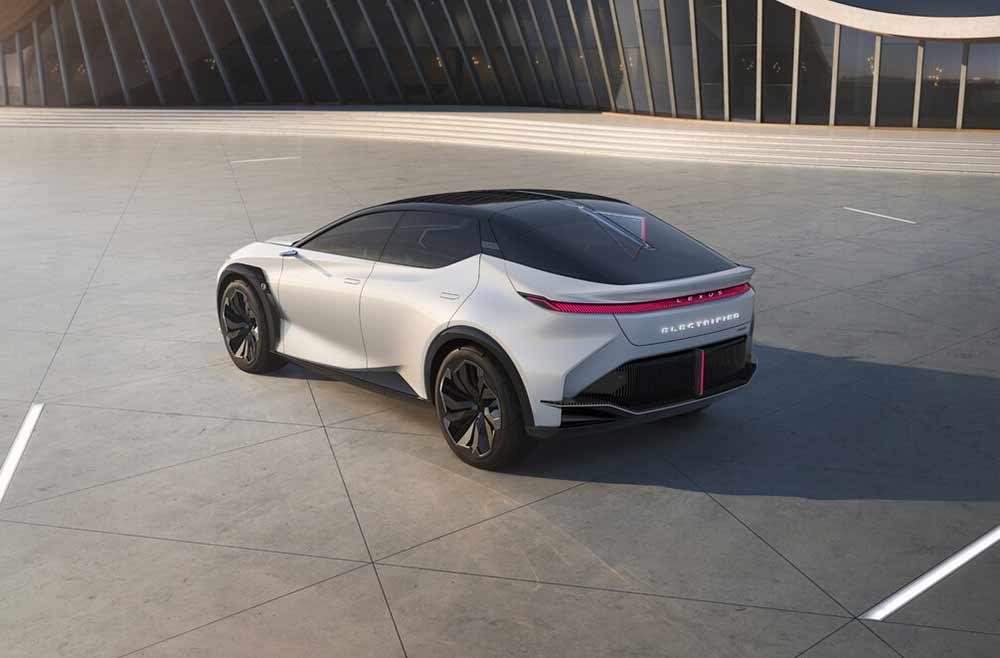 Studie-Lexus-LF-Z-Electrified-k-ndigt-Elektro-Offensive-der-Japaner-an