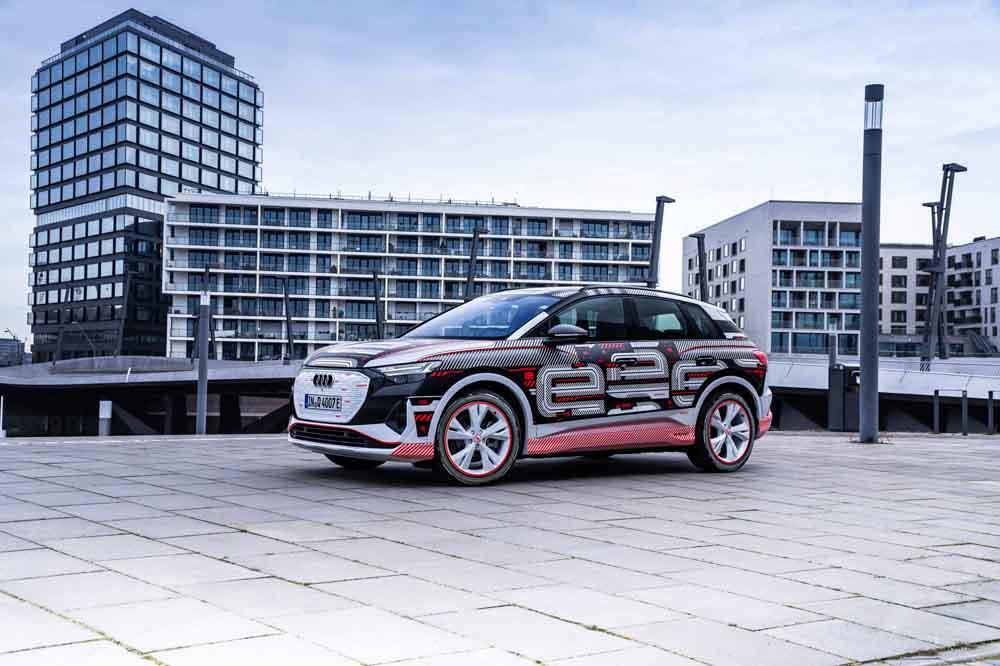 Der-Audi-Q4-E-tron-macht-sich-warm-Verkaufsstart-im-Sommer