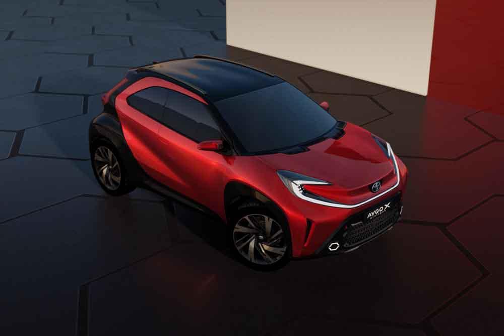 Toyota-Aygo-X-Prologue-So-geht-Kleinwagen