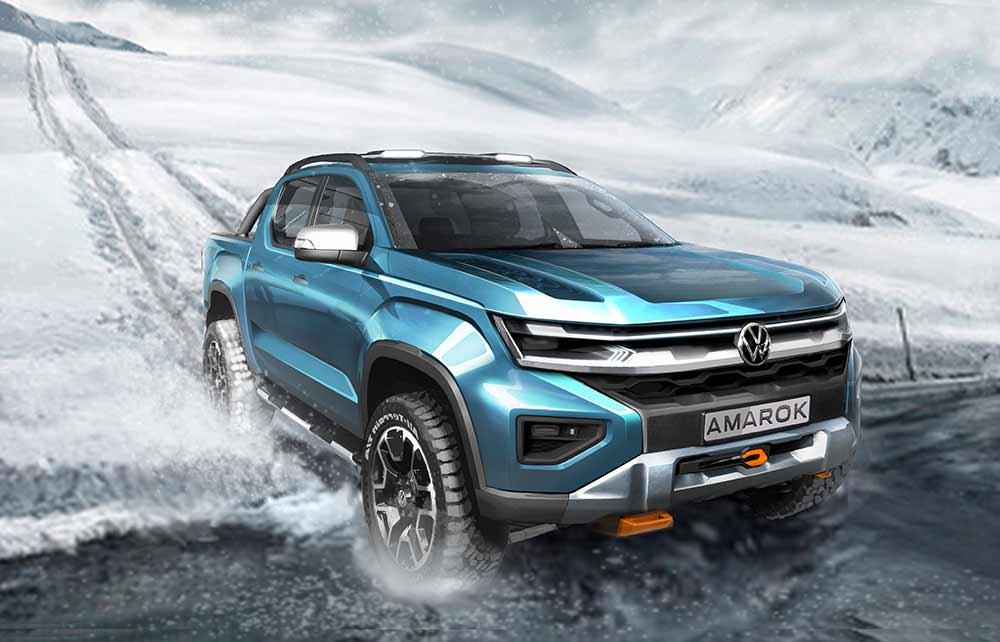 Volkswagen-Nutzfahrzeuge-investiert-in-zuk-nftiges-Wachstum