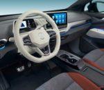 OTA-Updates für VW ID 3 und ID4 – zukünftig alle drei Monate