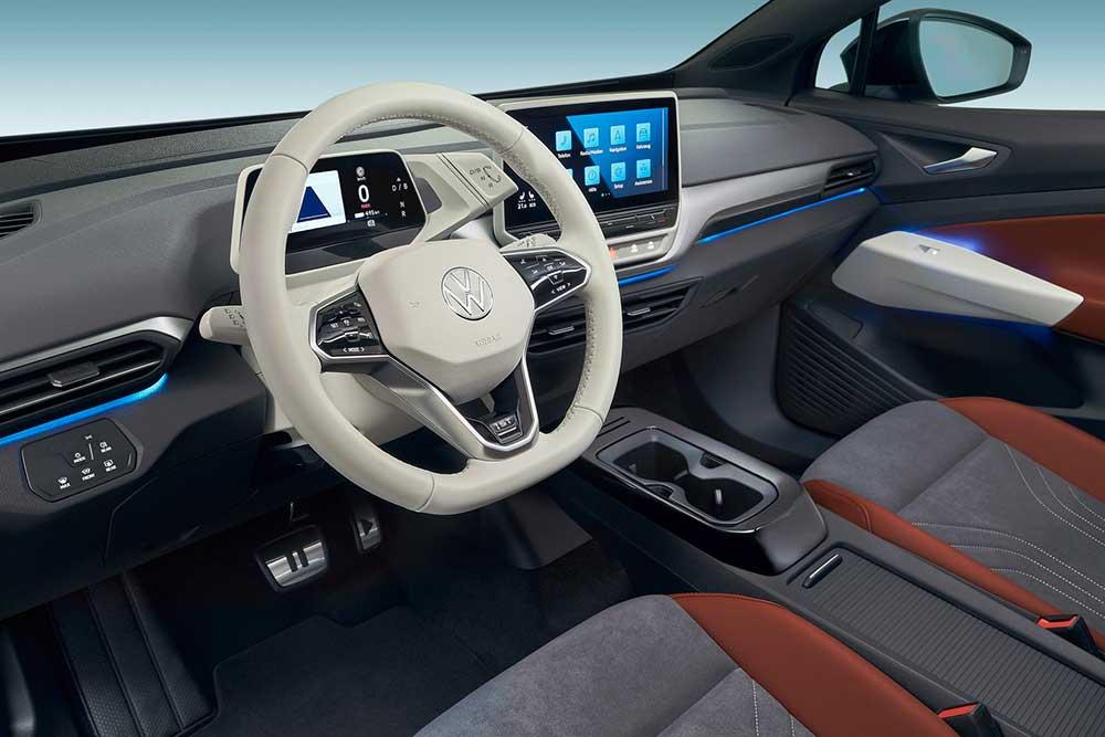 OTA-Updates-f-r-VW-ID-3-und-ID4-zuk-nftig-alle-drei-Monate