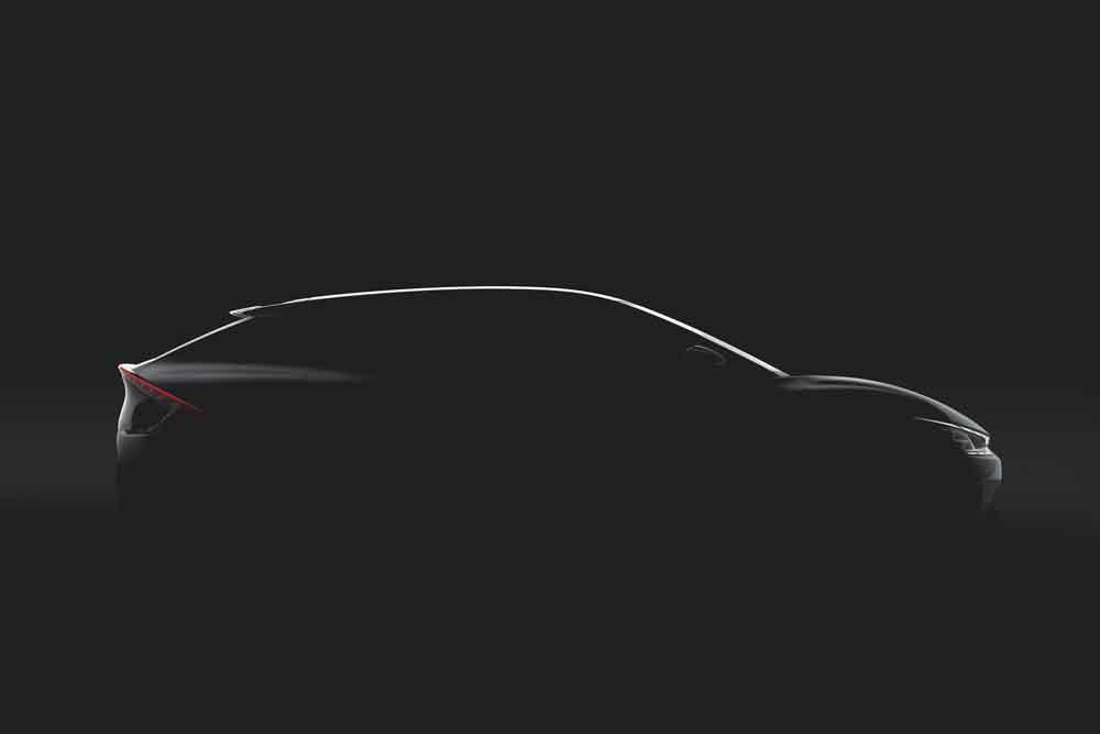 Erster-Kia-mit-der-neuen-Elektroplattform-E-GMP-Der-Kia-EV6-punktet-mit-800-Volt-und-500-Kilometer-Reichweite