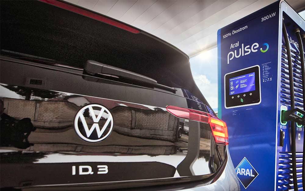 VW-und-Aral-und-BP-b-ndeln-Kr-fte-beim-Ausbau-einer-ultraschnellem-Lade-Infrastruktur