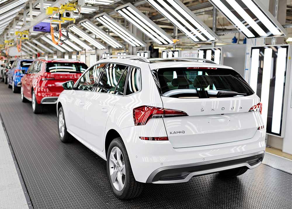 Skoda-baute-bisher-zwei-Millionen-SUVs