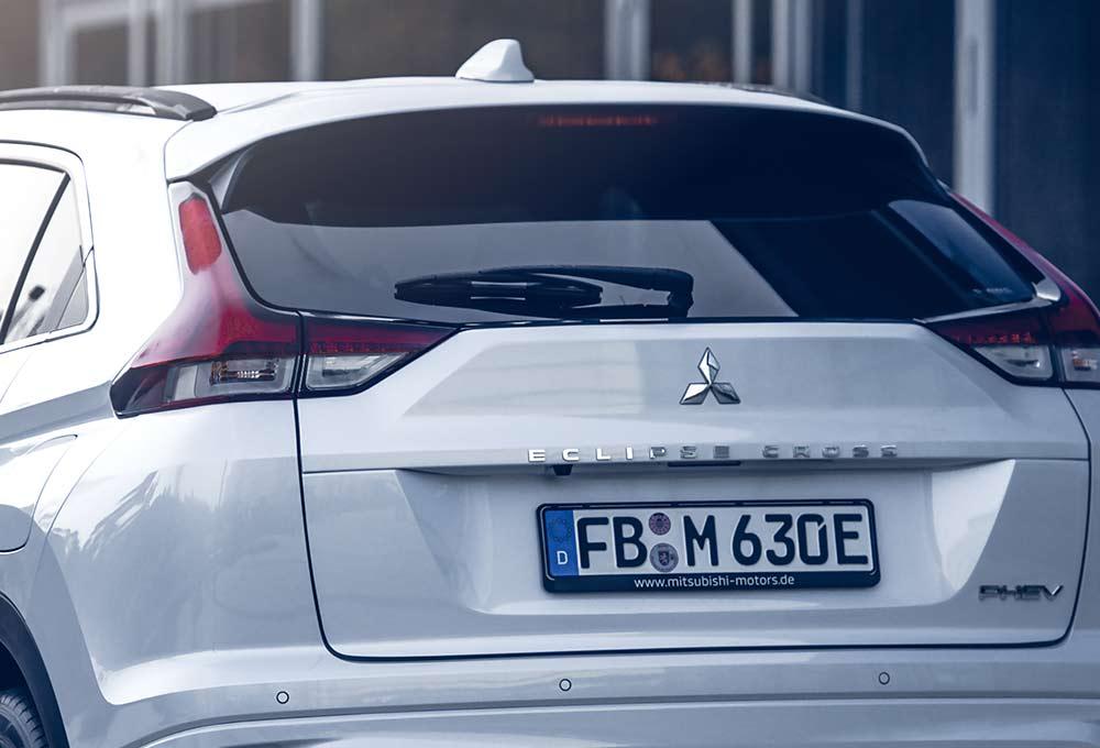 Renault-baut-in-Europa-Autos-f-r-Mitsubishi