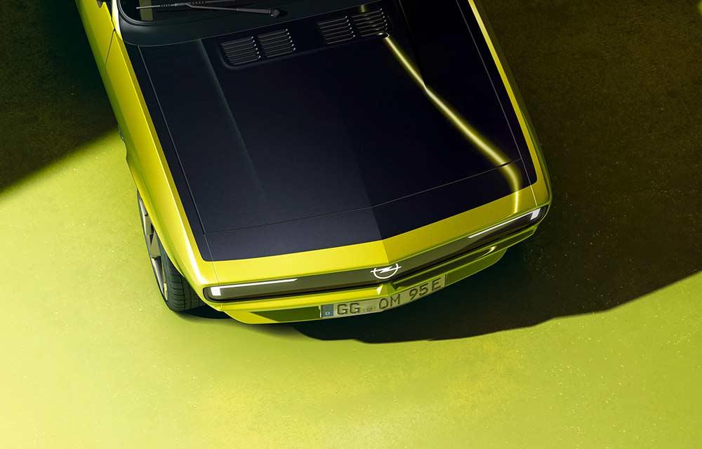 Der-Opel-Manta-wird-elektrisch